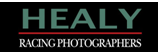 Healy Racing Photographers